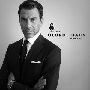 The George Hahn Podcast