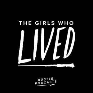 The Girls Who Lived