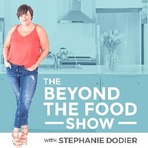 The Going Beyond the Food Show