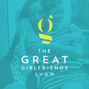 The Great Girlfriends