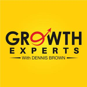 Best Business Podcasts (2019): The Growth Experts Podcast