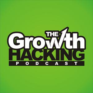 Best Management & Marketing Podcasts (2019): The Growth Hacking Podcast with Laura Moreno