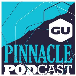 The GU Energy Labs Pinnacle Podcast
