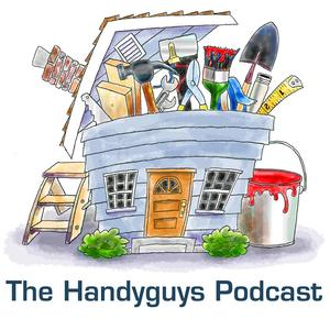 The Handyguys Podcast