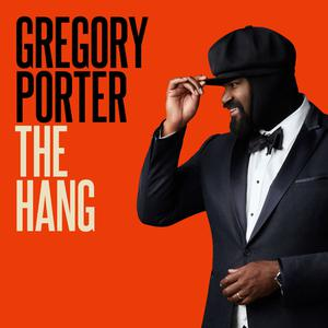 Best Music Podcasts (2019): The Hang with Gregory Porter