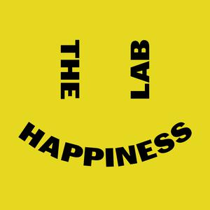 Die besten Gesellschaft und Kultur-Podcasts (2019): The Happiness Lab with Dr. Laurie Santos