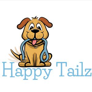 The Happy Tailz Pets Podcast