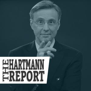 The Hartmann Report