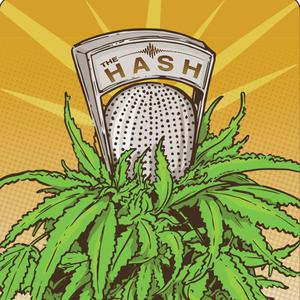 The Hash