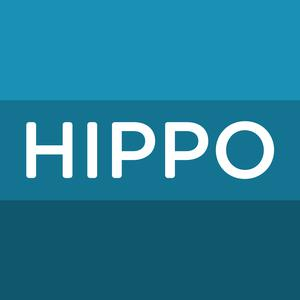 The Hippo Education Podcast