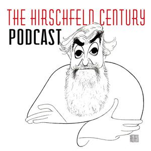 The Hirschfeld Century Podcast