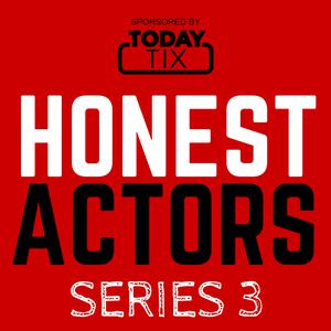 The Honest Actors' Podcast