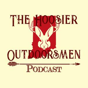 Best Places & Travel Podcasts (2019): The Hoosier Outdoorsmen Podcast