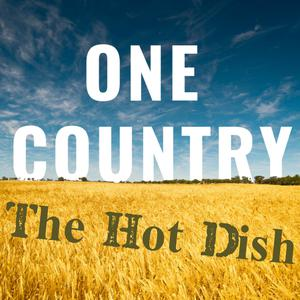 Best National Podcasts (2019): The Hot Dish