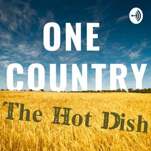 Best Government Podcasts (2019): The Hot Dish