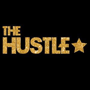 The Hustle Podcast with Jess & Kris