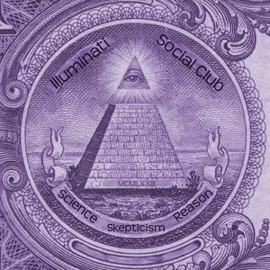 The Illuminati Social Club