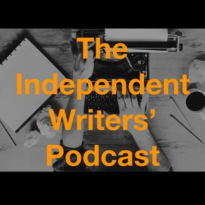 The Independent Writers' Podcast