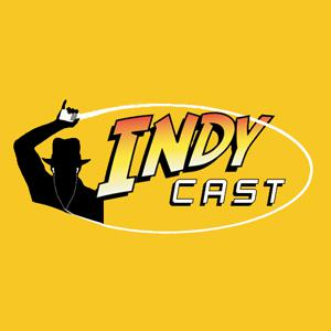The IndyCast: Indiana Jones News and Commentary
