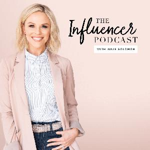 Best Careers Podcasts (2019): The Influencer Podcast