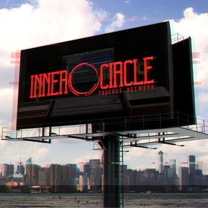 The Inner Circle Presents
