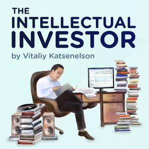 Best Investing Podcasts (2019): The Intellectual Investor