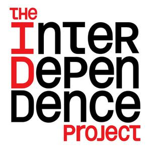 The Interdependence Project : 21st Century Buddhism