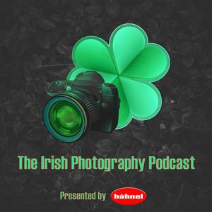 The Irish Photography Podcast