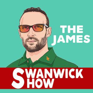 The James Swanwick Show