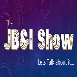 Best TV & Film Podcasts (2019): The JB&I Show Podcast
