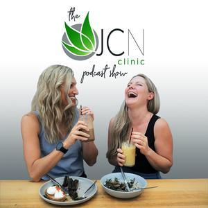 The JCN Clinic Podcast Show
