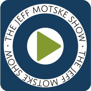 The Jeff Motske Show