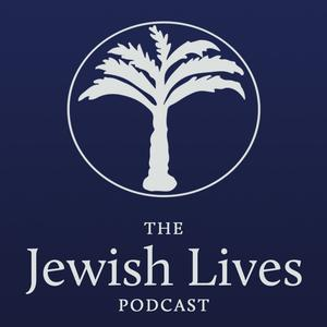 Best Judaism Podcasts (2019): The Jewish Lives Podcast