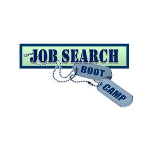 The Job Search Boot Camp Show