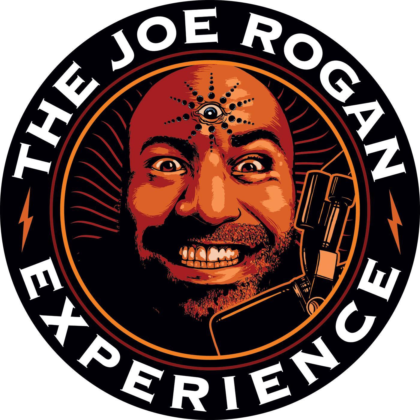 365da660eddb9 #1038 - Billy Corgan - The Joe Rogan Experience (podcast) | Listen Notes