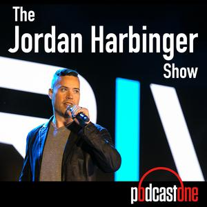 Best Sales Podcasts (2019): The Jordan Harbinger Show