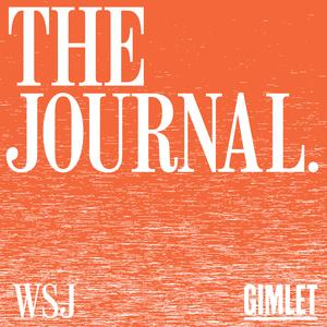 Best Business News Podcasts (2019): The Journal.