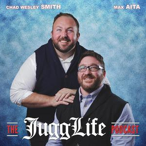 The JuggLife