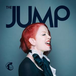Best Music Podcasts (2019): The Jump with Shirley Manson