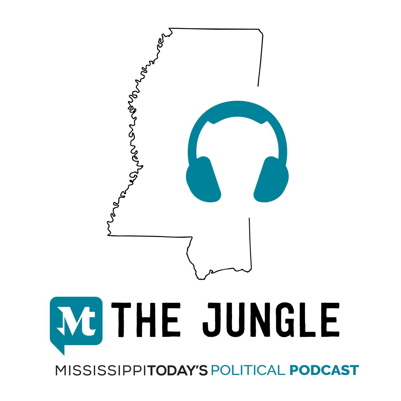 The Jungle: Mississippi Today's Election Podcast