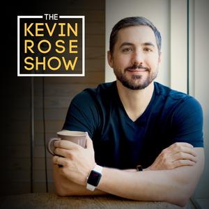 Best Venture Capital Podcasts (2019): The Kevin Rose Show