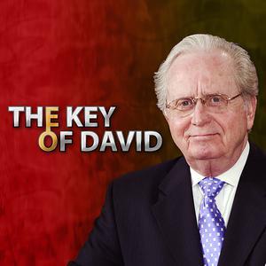 The Key of David (Audio)