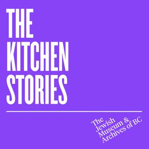 The Kitchen Stories