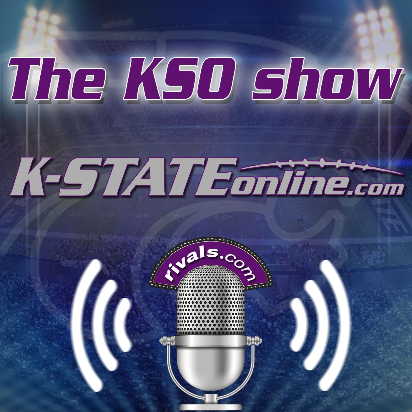 The KSO Show (podcast) - K-StateOnline | Listen Notes