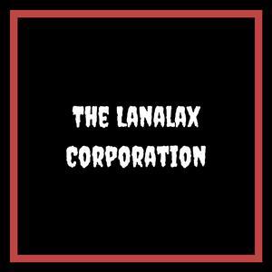 The Lanalax Corporation