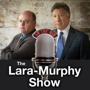 The Lara-Murphy Show