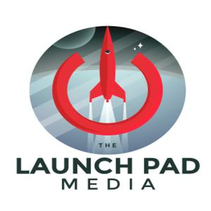 The Launch Pad Media