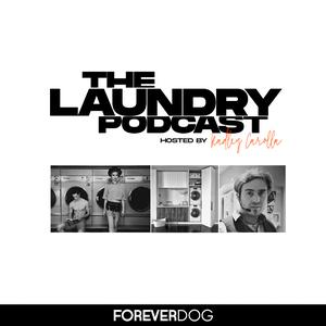 The Laundry Podcast with Radley Carolla