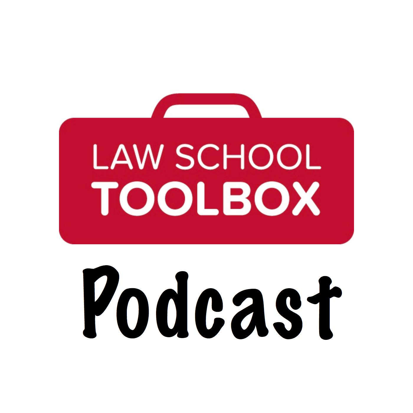 152: Top OCI Mistakes to Avoid (w/Sadie Jones) - The Law