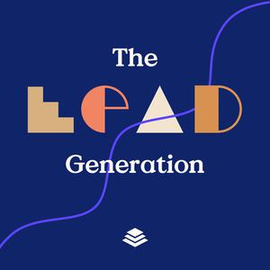 Best SEO Podcasts (2019): The Lead Generation